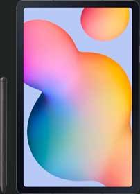 Wholesale Samsung S6 lite tablet