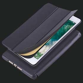 Wholesale folio tablet cases