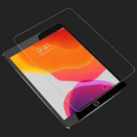 UK wholesale screen protectors for tablets and iPads