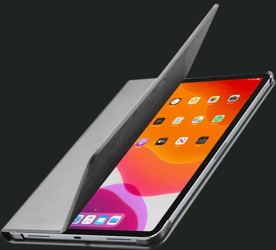 Wholesale tablet cases