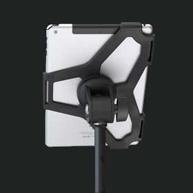 Bulk tablet and iPad mount supplier
