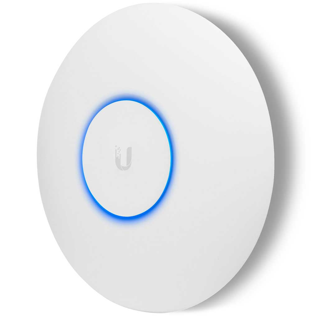 Business WiFi Solution