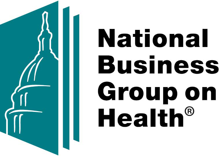 NBGH: National Business Group on Health