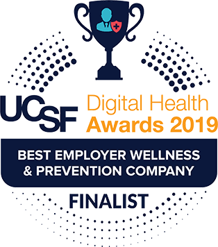 2018 Impact Aware Winner, EHIR (Employer Health Innovation Roundtable)