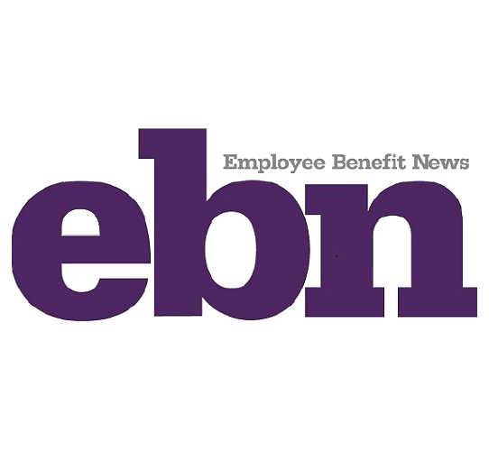 EBN (Employee Benefit News)