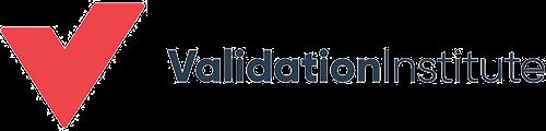 ValidationInstitue Logo