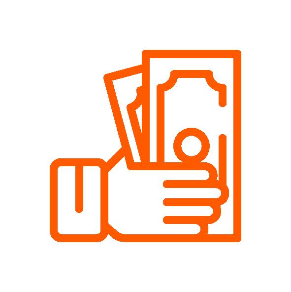 Gestiona pagos, ingresos y novedades de tus empleados