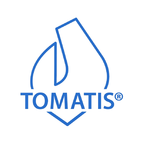 logo de tomatis