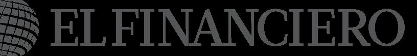 logo de prensa