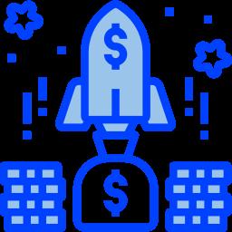 asesoría financiera para mi empresa