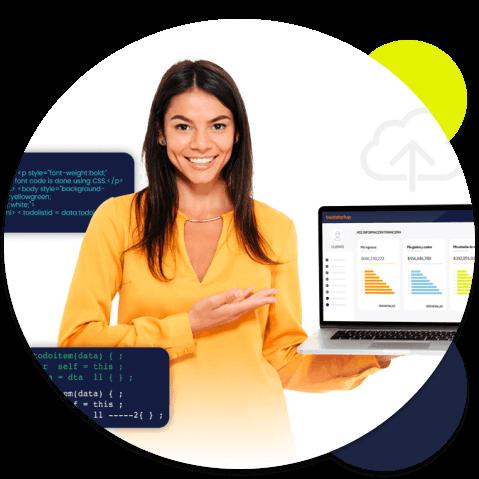 software contable para empresas