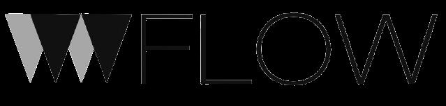 logo de global partners