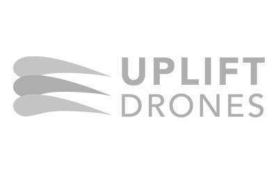 Uplift Drones