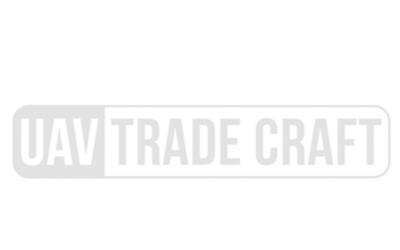 UAV Trade Craft