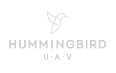Hummingbird UAV