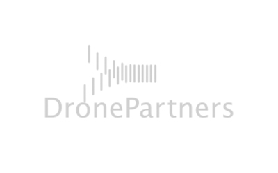 Drone Partners