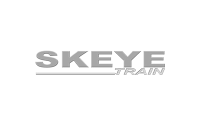 Skeye Train