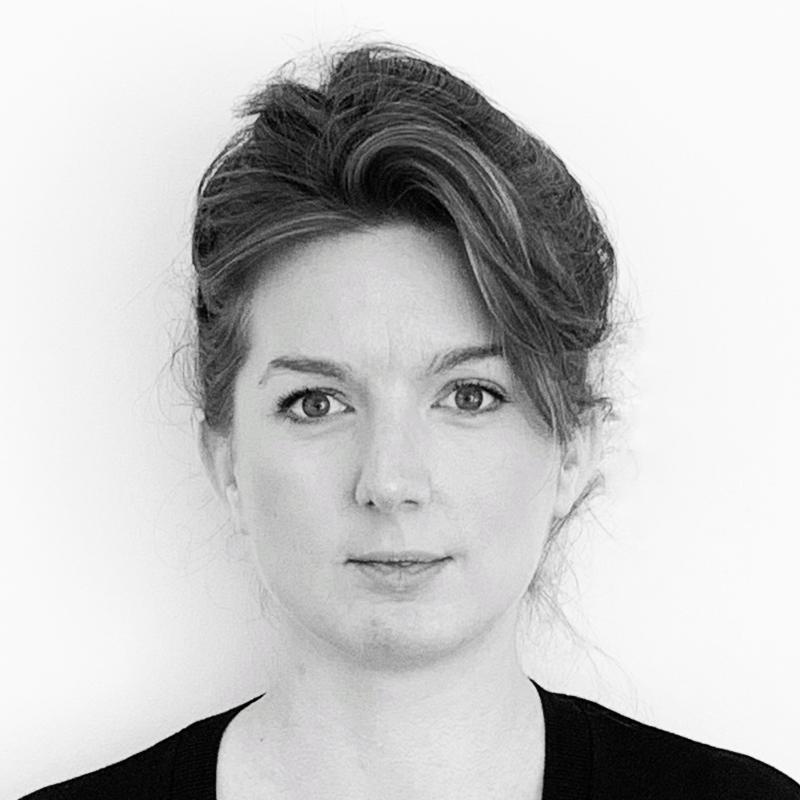 Heidi Megele