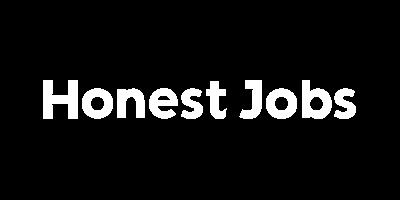 Honest Jobs