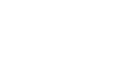 Milk Moovement