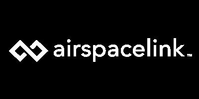 Airspace Link