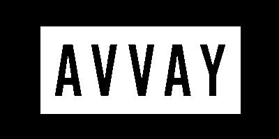 AVVAY