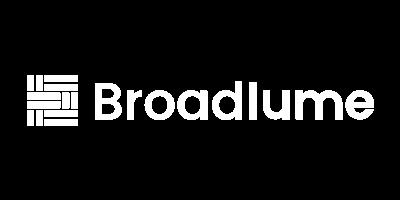 Broadlume