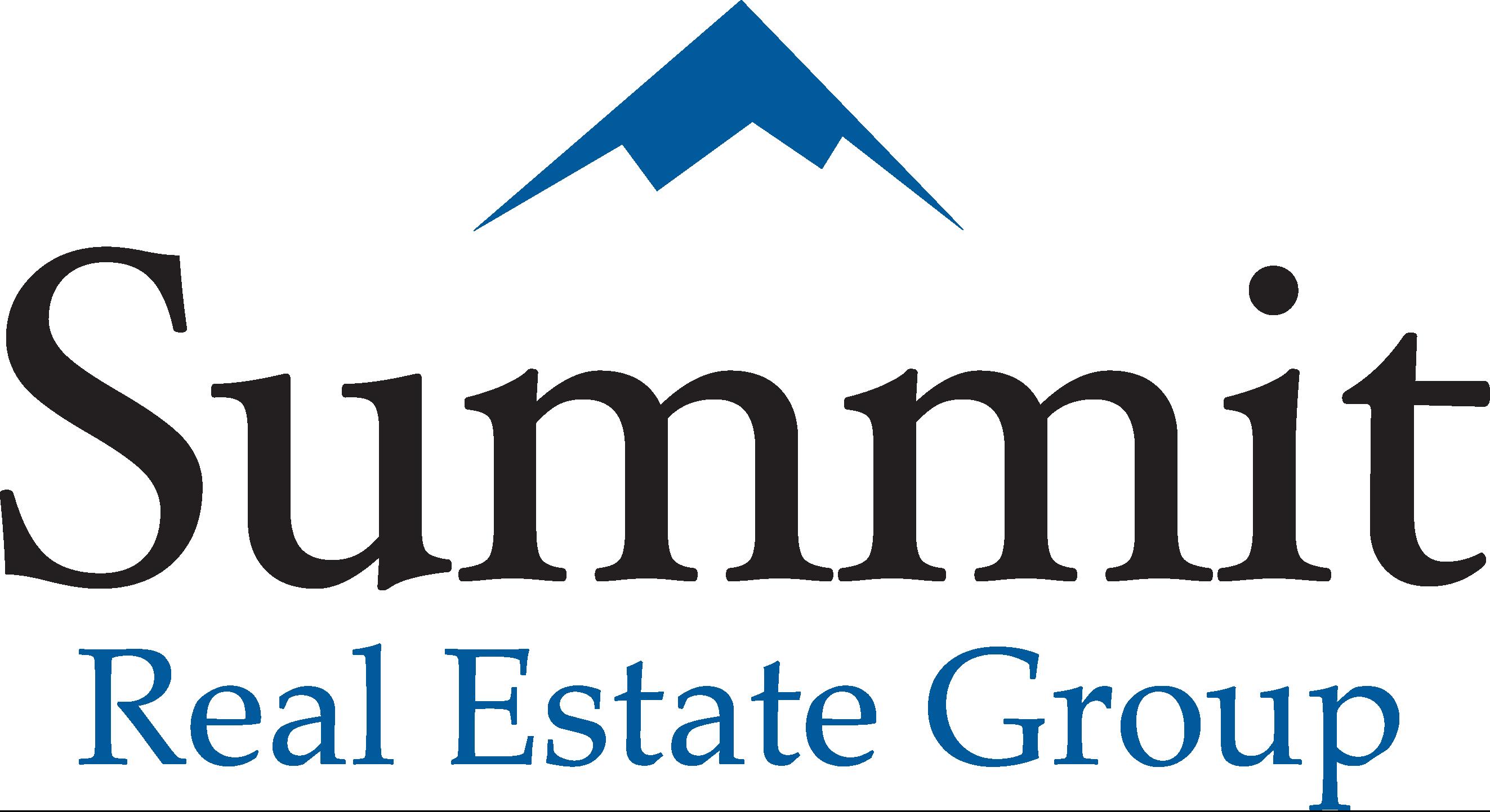 Summit Real Estate Group logo