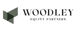 Woodley Equity Partners logo