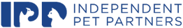 Independent Pet Partners