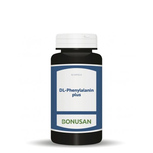 DL-Phenylalanine Plus