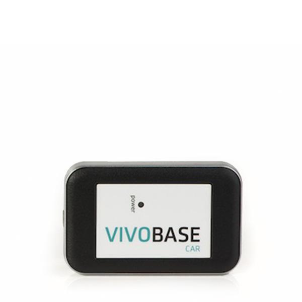 VIVOBASE Car