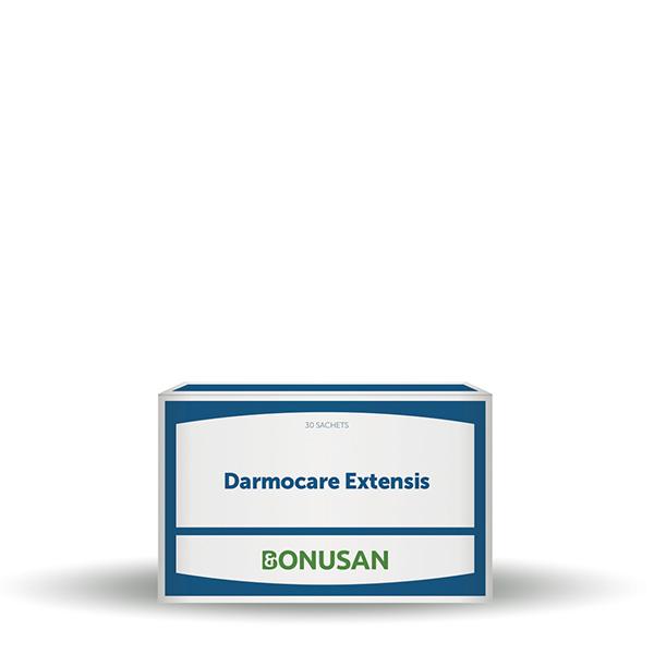 Darmocare Extensis, 30 Stk.