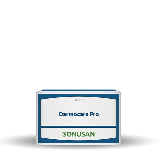 Darmocare Pro, 30 Stk.