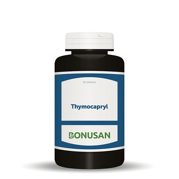 Thymocapryl, 90 Stk.