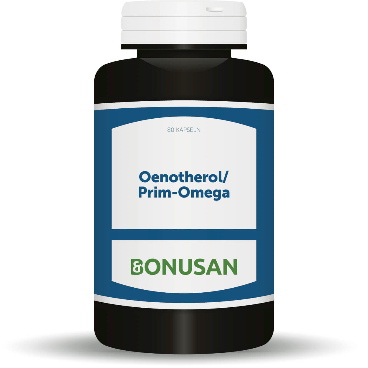 Oenotherol/Prim-Omega