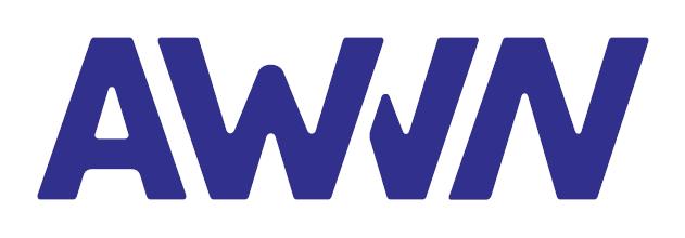 AWVN partner logo
