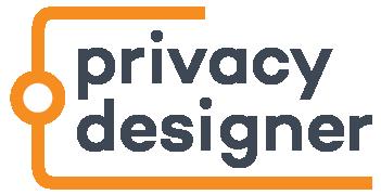 Privacy Designer logo