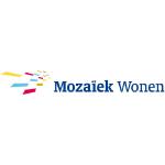 Mozaïek Wonen