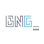 BNG Bank
