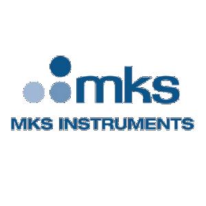 MKS Instruments