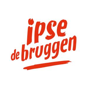 Ipse de Bruggen