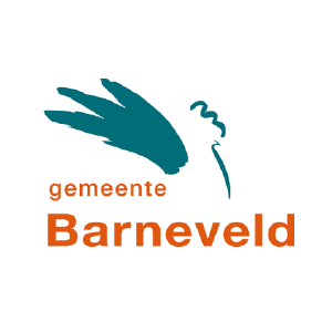 Gemeente Barneveld