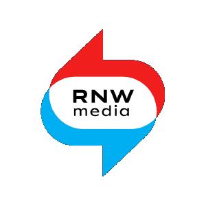 RNW Media