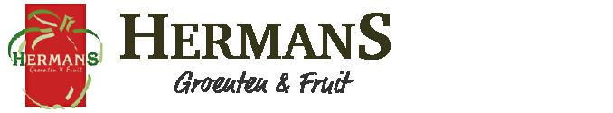 Hermans Groente & Fruit