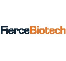 FierceBiotech