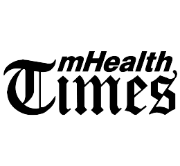 mHealthTimes