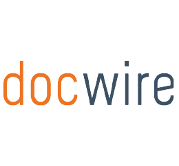 DocWire News