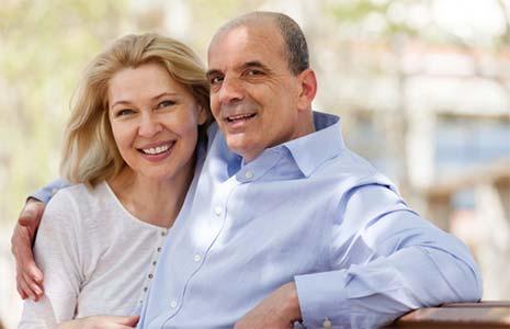 older latinos are especially at risk for hypertension
