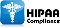 BP tracking app that is HIPAA compliant
